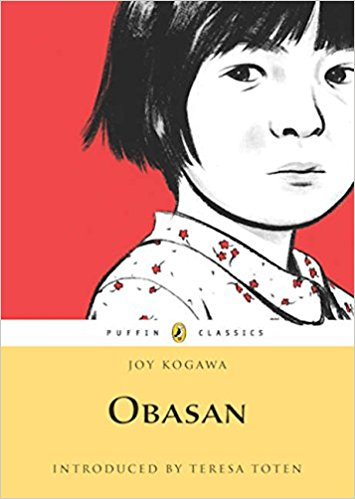 the theme of social injustice in obasan by joy kogawas and ragtime by e l doctorow