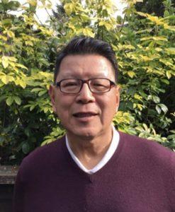 Bob Sung